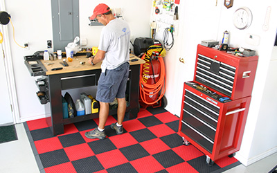 garage-shop-flooring