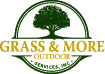 Grass & More Outdoor Services, Inc Logo